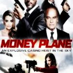 Money Plane Movie Free Download 720p