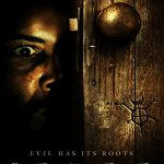 Spell Movie Free Download 720p