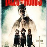 Tales from the Hood 3 Movie Free Download 720p