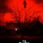 The Dark and the Wicked Movie Free Download 720p