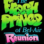 The Fresh Prince of Bel Air Reunion Movie Free Download 720p