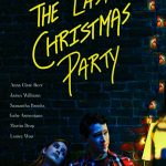 The Last Christmas Party Movie Free Download 720p