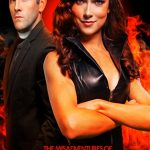 The Misadventures of Mistress Maneater Movie Free Download