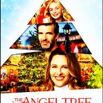 The Angel Tree Movie Free Download 720p