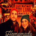 Homemade Christmas Movie Free Download 720p