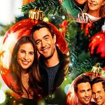 The Christmas House Movie Free Download 720p