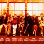 St Elmo s Fire Movie Free Download 720p