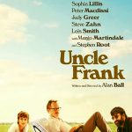 Uncle Frank Movie Free Download 720p