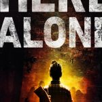 Here Alone Movie Free Download 720p