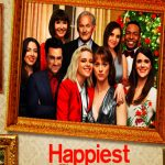 Happiest Season Movie Free Download 720p