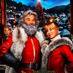 The Christmas Chronicles 2 Movie Free Download 720p Dual Audio
