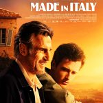 Made in Italy Movie Free Download 720p