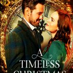 A Timeless Christmas Movie Free Download 720p
