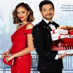 Christmas Unwrapped Movie Free Download 720p