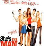 She s the Man Movie Free Download 720p