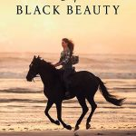 Black Beauty Movie Free Download 720p