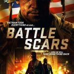 Battle Scars Movie Free Download 720p Dual Audio