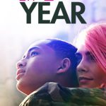 Life in a Year Movie Free Download 720p