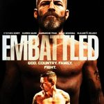 Embattled Movie Free Download 720p