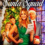 The Santa Squad Movie Free Download 720p