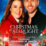 Christmas by Starlight Movie Free Download 720p