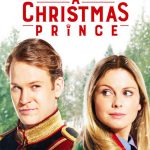 A Christmas Prince Movie Free Download 720p