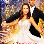 The Christmas Waltz Movie Free Download 720p