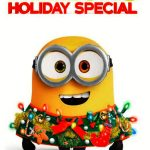 Minions Holiday Special Movie Free Download 720p