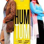 Hum Tum Movie Free Download 720p