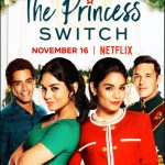 The Princess Switch Movie Free Download 720p