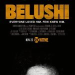 Belushi Movie Free Download 720p