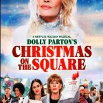 Christmas on the Square Movie Free Download 720p