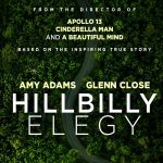 Hillbilly Elegy Movie Free Download 720p Dual Audio