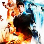 Vanguard Movie Free Download 720p
