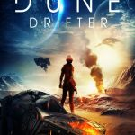 Dune Drifter Movie Free Download 720p