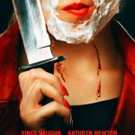 Freaky Movie Free Download 720p