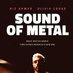 Sound of Metal Movie Free Download 720p