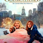 Godmothered Movie Free Download 720p