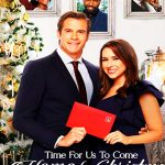 Time for Us to Come Home for Christmas Movie Free Download 720p