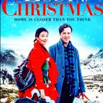 Lost at Christmas Movie Free Download 720p