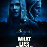 What Lies Below Movie Free Download 720p