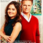 Christmas She Wrote Movie Free Download 720p