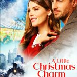 A Little Christmas Charm Movie Free Download 720p