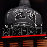 Meeting Michael Movie Free Download 720p