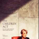 The Children Act Movie Free Download 720p