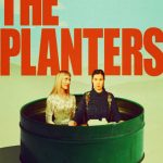 The Planters Movie Free Download 720p