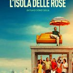 Rose Island Movie Free Download 720p
