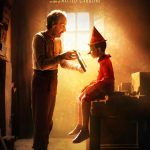 Pinocchio Movie Free Download 720p