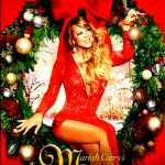 Mariah Carey s Magical Christmas Special Movie Free Download 720p