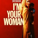 I m Your Woman Movie Free Download 720p